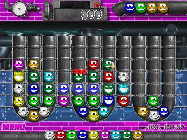 Beads Screenshot 1