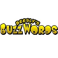 Beesly's Buzzwords