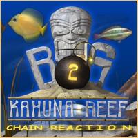 Big Kahuna Reef Screenshot 2