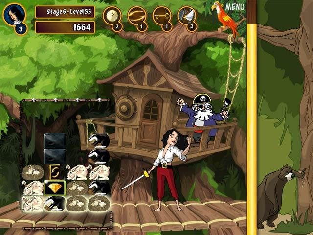 Bounty: Special Edition Screenshot 4