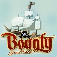 Bounty: Special Edition