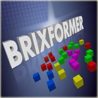 BrixFormer