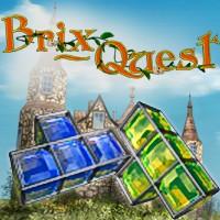 Brixquest