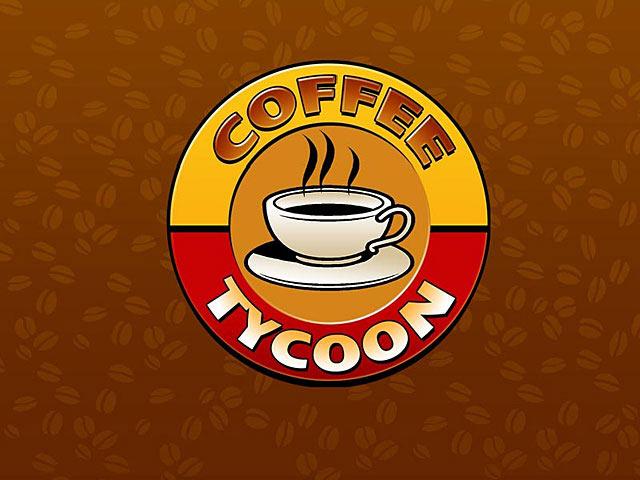 Coffee Tycoon Screenshot 2