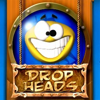 Dropheads