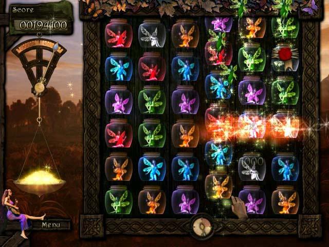 Fairies Screenshot 4