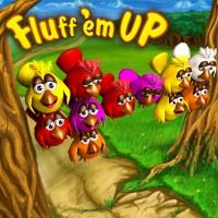 Fluff 'Em Up