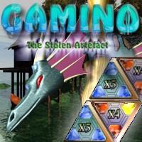 Gamino