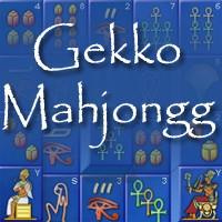 Gekko Mahjong