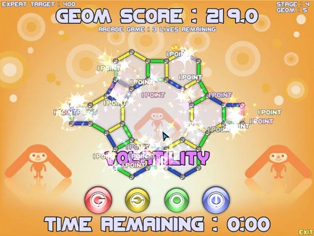 Geom Screenshot 3