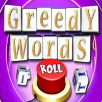 Greedy Words