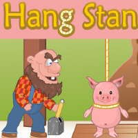 HangStan Trivia