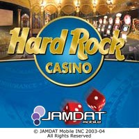 Hard rock casino download horizons edge casino cruise