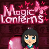 Magic Lanterns