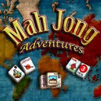 Mah Jong Adventures