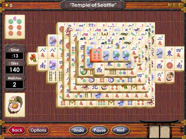 Casino Online Bonus Mahjong