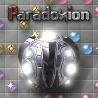 Paradoxion