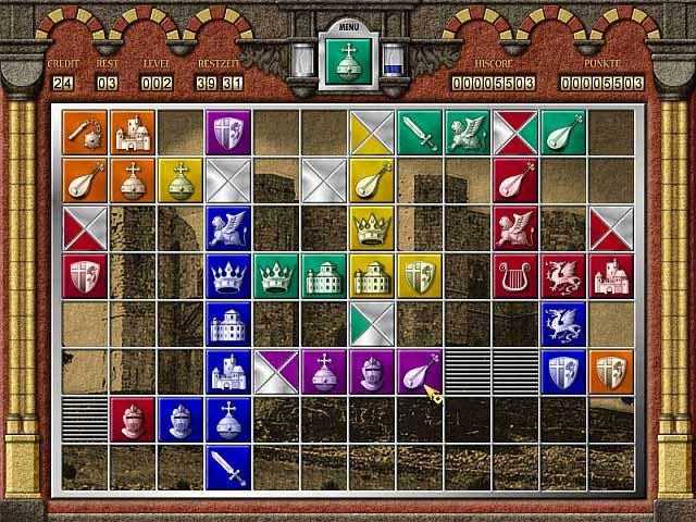 Passage 3 Screenshot 2