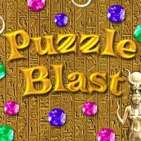 Puzzle Blast