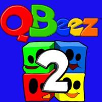 QBeez 2