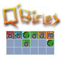 Q'Bicles