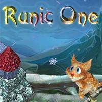 Runic One