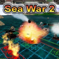 Sea War: The Battles 2