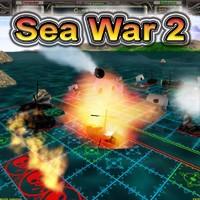 Sea War: The Battles 2