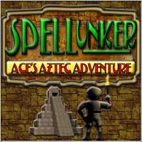 Spellunker-Ace's Aztec Adventure