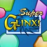 Super Glinx