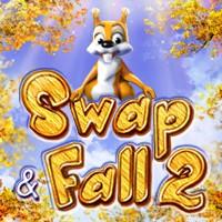 Swap & Fall 2