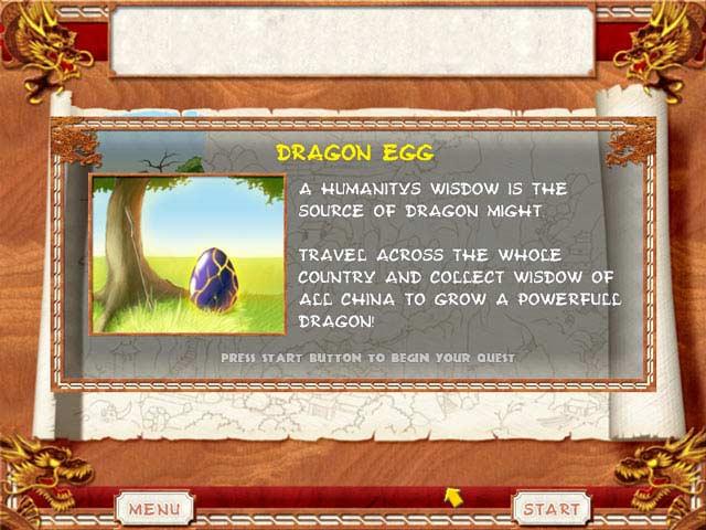 The Great Mahjong Screenshot 2