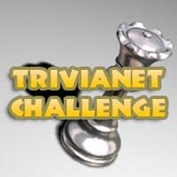 TriviaNet Challenge