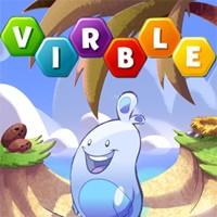 Virble