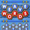 Weave Words