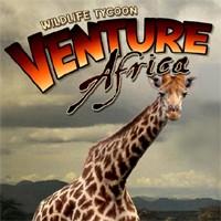 Wildlife Tycoon: Venture Africa