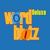 Word Blitz Deluxe