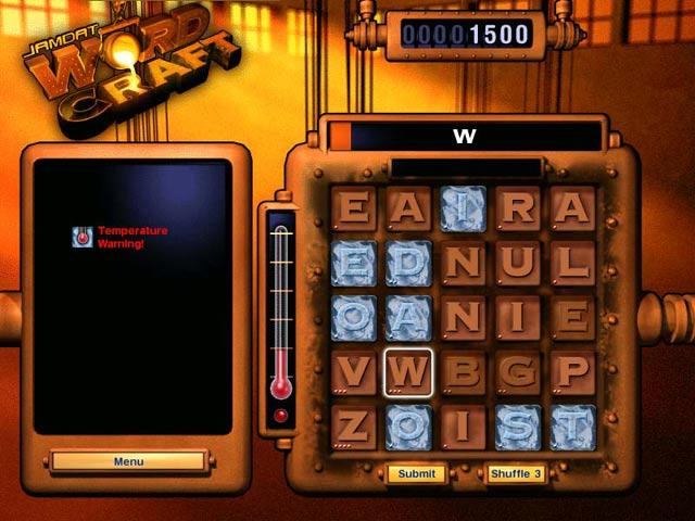 Word Craft Screenshot 4