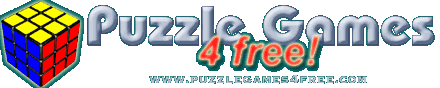 Puzzle Games 4 Free
